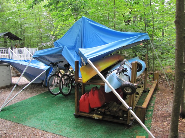 Caravan Canopy 12 by 12 Magnum Pro Instant Canopy