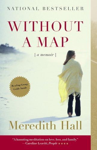 without a map cover amazon